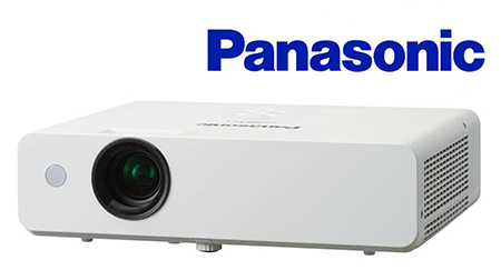 projector rental cambridge waterloo guelph kitchener ontario