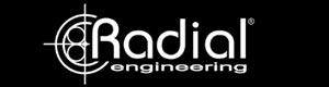 radial DI dealer cambridge kitchener waterloo guelph
